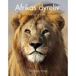 afrikas-dyreliv-safariguide