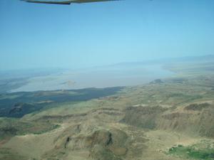 Lake Logipi